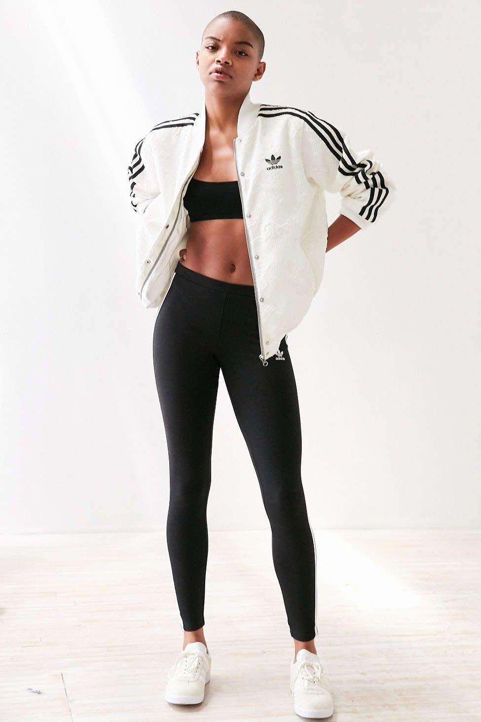 adidas Originals   Urban Outfitters FR