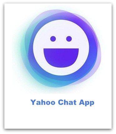 Yahoo Messenger Free Chat App Download for Windows 32Bit