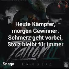 Bildergebnis Fur Rap Zitate Pinky Rap Zitate Zitate Und Kampfer