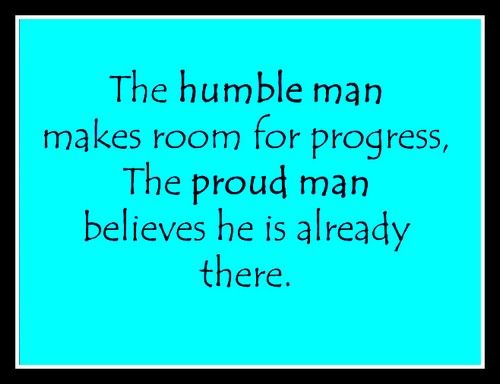 Humble Quotes Glamorous Humble_Quotes5  Inspirational Quotes#futureproofyourlife