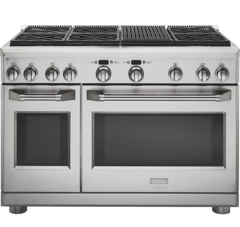 Denver Co Monogram Appliances Oven Range Range Cooker