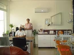 Resultado de imagen para dental office pics