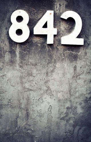 5058594fdf61bdb5ced307328ad3a99b.jpg