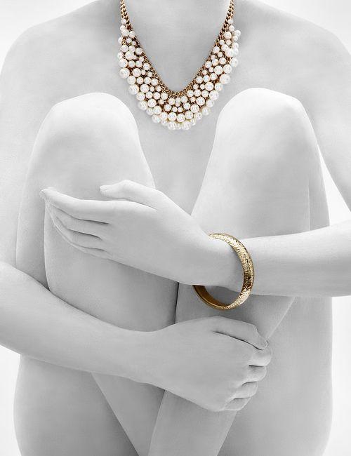 16++ How to send jewelry internationally ideas
