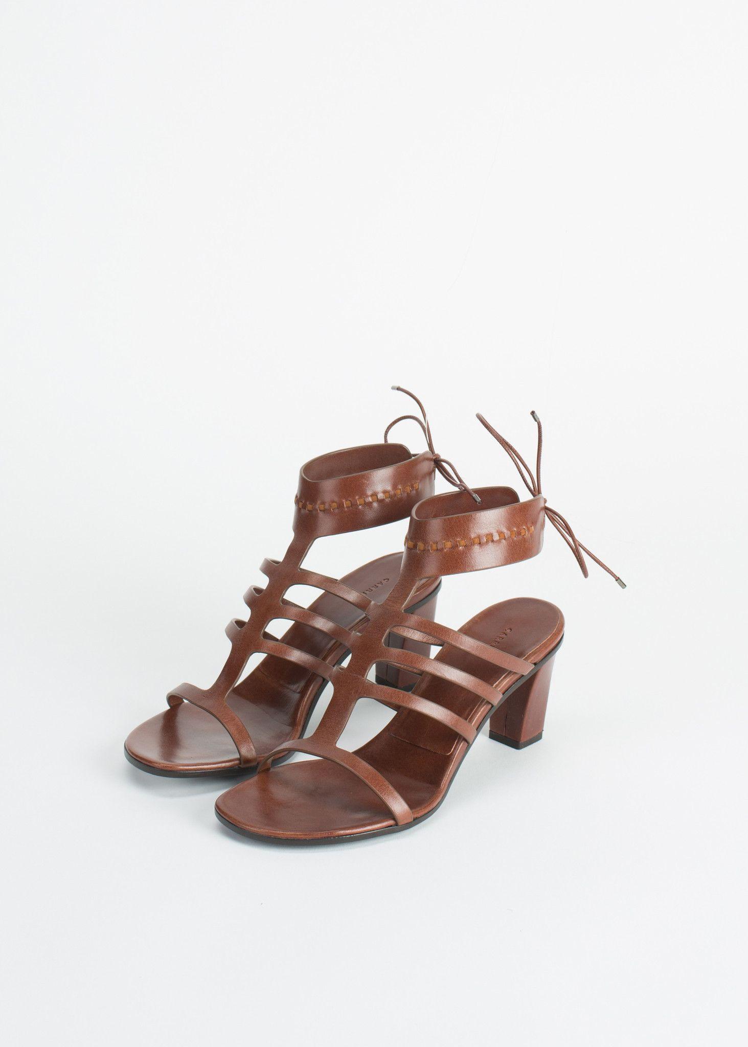 FOOTWEAR - Sandals Carritz 4y21Ascatl