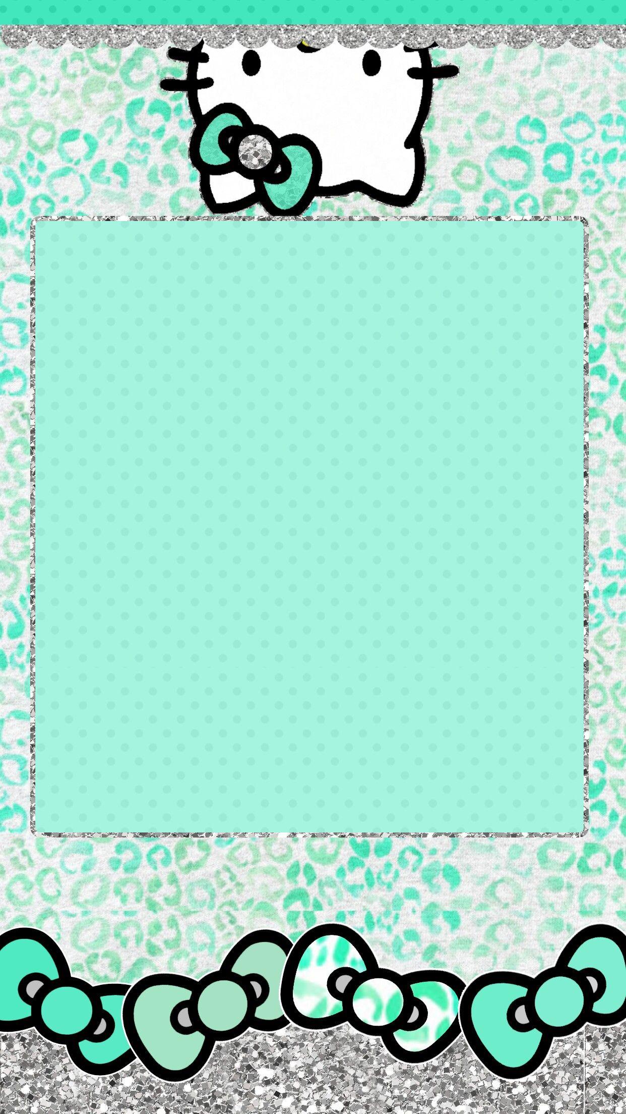 Good Wallpaper Hello Kitty Turquoise - 50588a2a4494286550e675dc517a2e13  Gallery_92669.jpg