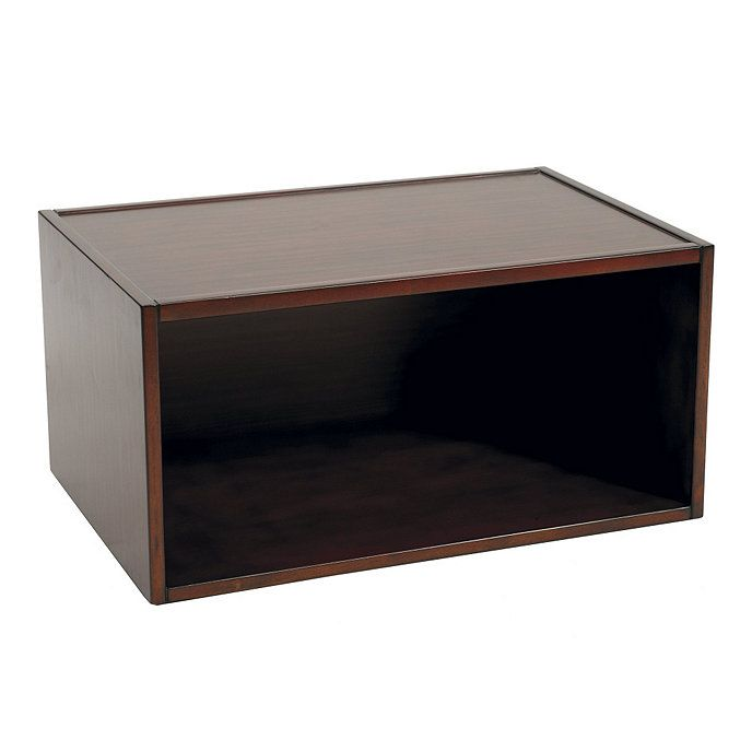 Abbeville 1 Drawer Cabinet | Ballard Designs