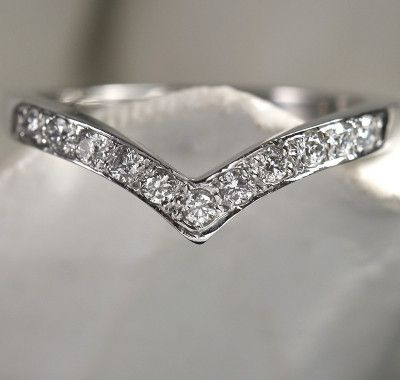 Let Diamond Guy Hawaii make your custom wedding ring Our high end