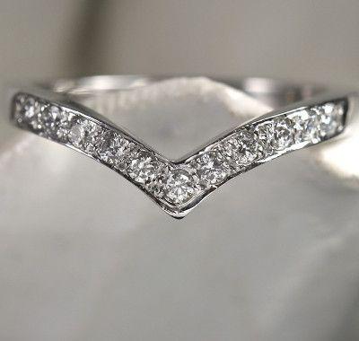 Let Diamond Guy Hawaii make your custom wedding ring Our high end