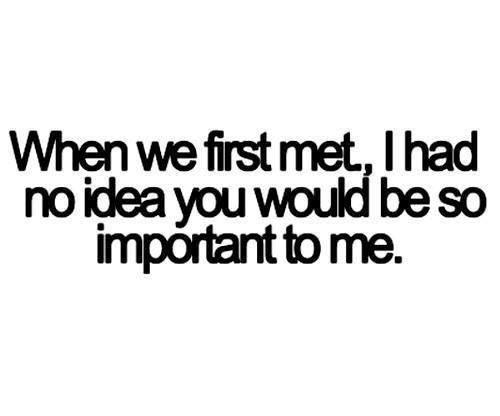 That's my best friend :)