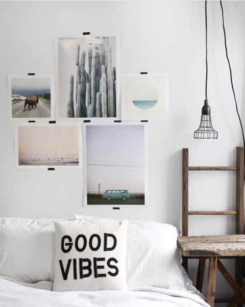 Urban Outfitters Tumblr Bedroom Pinterest Urban