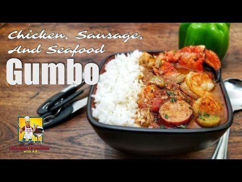 #soulfoodsunday #seafood #youtube #recipe #crock #gumbo #pot(81) Seafood Gumbo Recipe | | Crock Pot Recipe - YouTube (81) Seafood Gumbo Recipe | | Crock Pot Recipe - YouTube (81) Seafood Gumbo Recipe | | Crock Pot Recipe - YouTube #crockpotgumbo #soulfoodsunday #seafood #youtube #recipe #crock #gumbo #pot(81) Seafood Gumbo Recipe | | Crock Pot Recipe - YouTube (81) Seafood Gumbo Recipe | | Crock Pot Recipe - YouTube (81) Seafood Gumbo Recipe | | Crock Pot Recipe - YouTube #crockpotgumbo