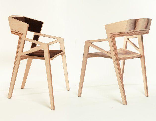 Sedie Tirolesi ~ Jo 058 sl u2013 tirolo sedie furnishings pinterest jo omeara