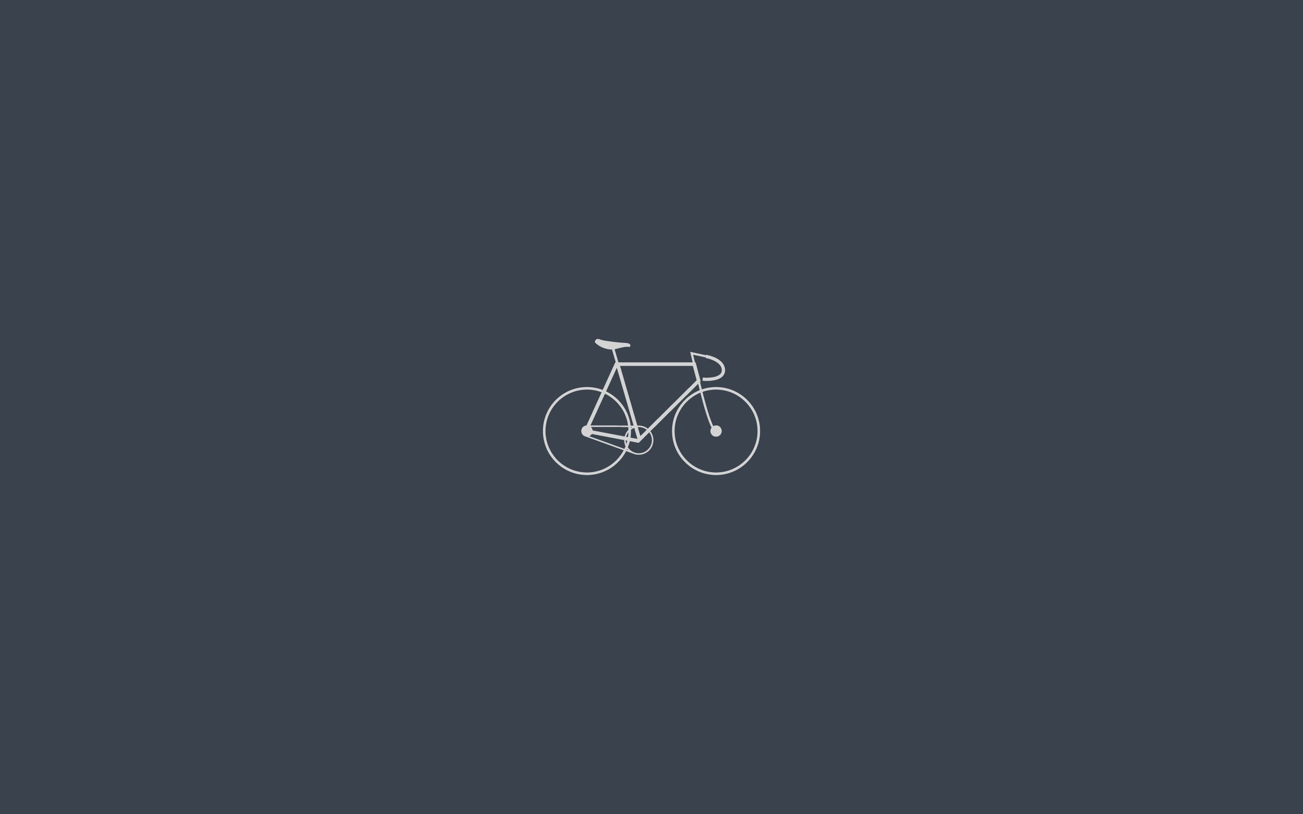 Bicycle Art Backgrounds Is 4k Wallpaper Minimalist Desktop Wallpaper Minimal Wallpaper Cute Simple Wallpapers