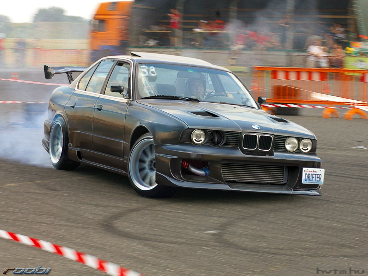 56 best e34 images on pinterest | bmw e34, bmw cars and bavarian