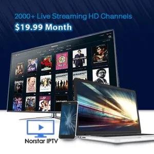 Best tv streaming options uk