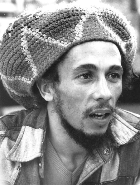 bob marley interview | Que l'Honorable Mano bénisse Bob Marley et ses admirateurs.