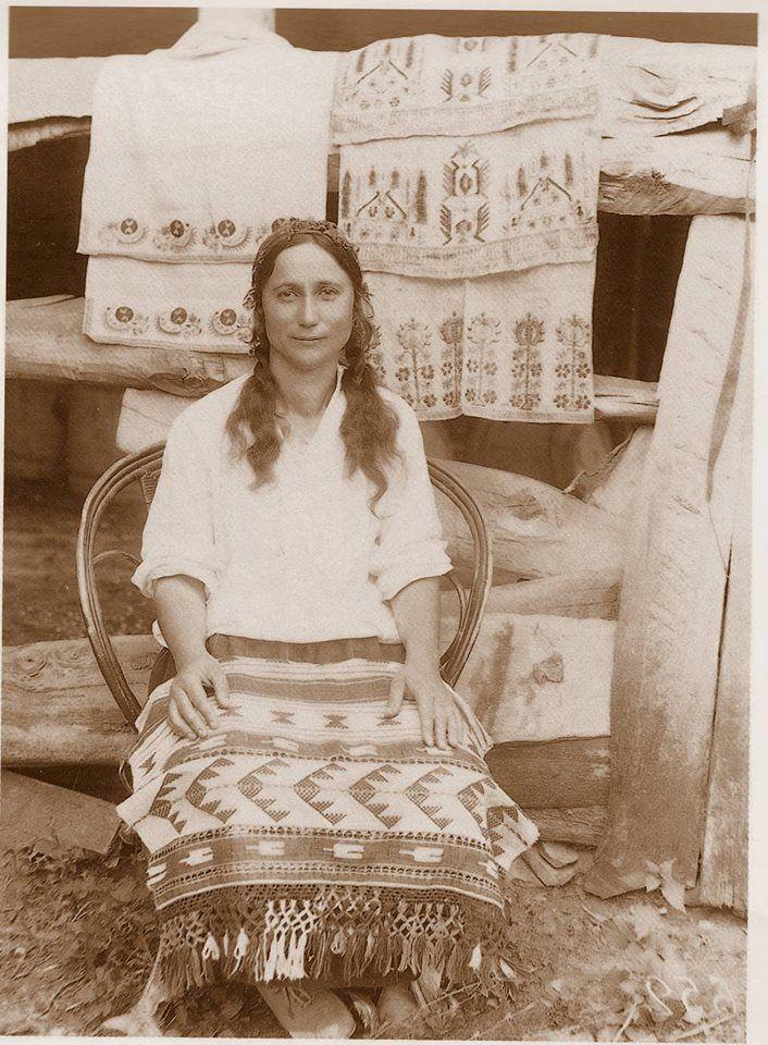 Старые открытки видами москвы верхней