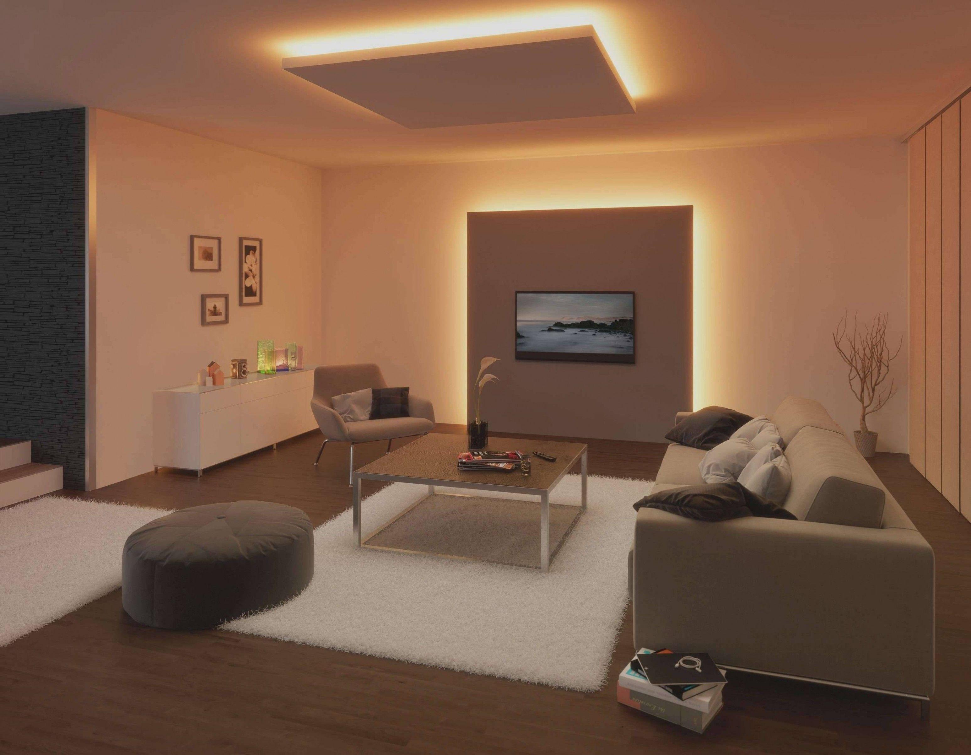 Wohnzimmer Design Holz in 4  Wohnzimmer ideen modern