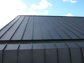 How Metal Roofing Will Save You Money Metal Roof Roofing Save Your Money