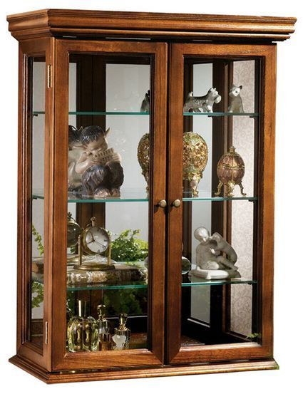 Electronics Cars Fashion Collectibles Coupons And More Ebay Wall Curio Cabinet Glass Curio Cabinets Cabinet