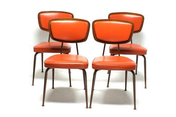 images about mid century on,Mid Century Modern Kitchen Chairs,Kitchen ideas