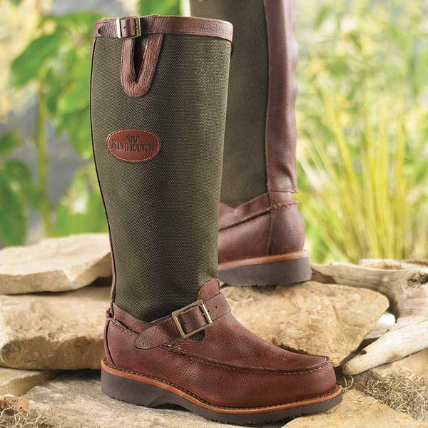629b85cbc51 Chippewa Boots® is the undisputed leader in the making of the finest ...
