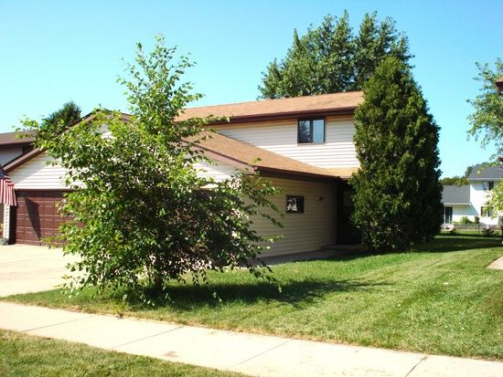 1826 W Kamps Ave DUPLEX, Appleton, WI 54914 Zillow