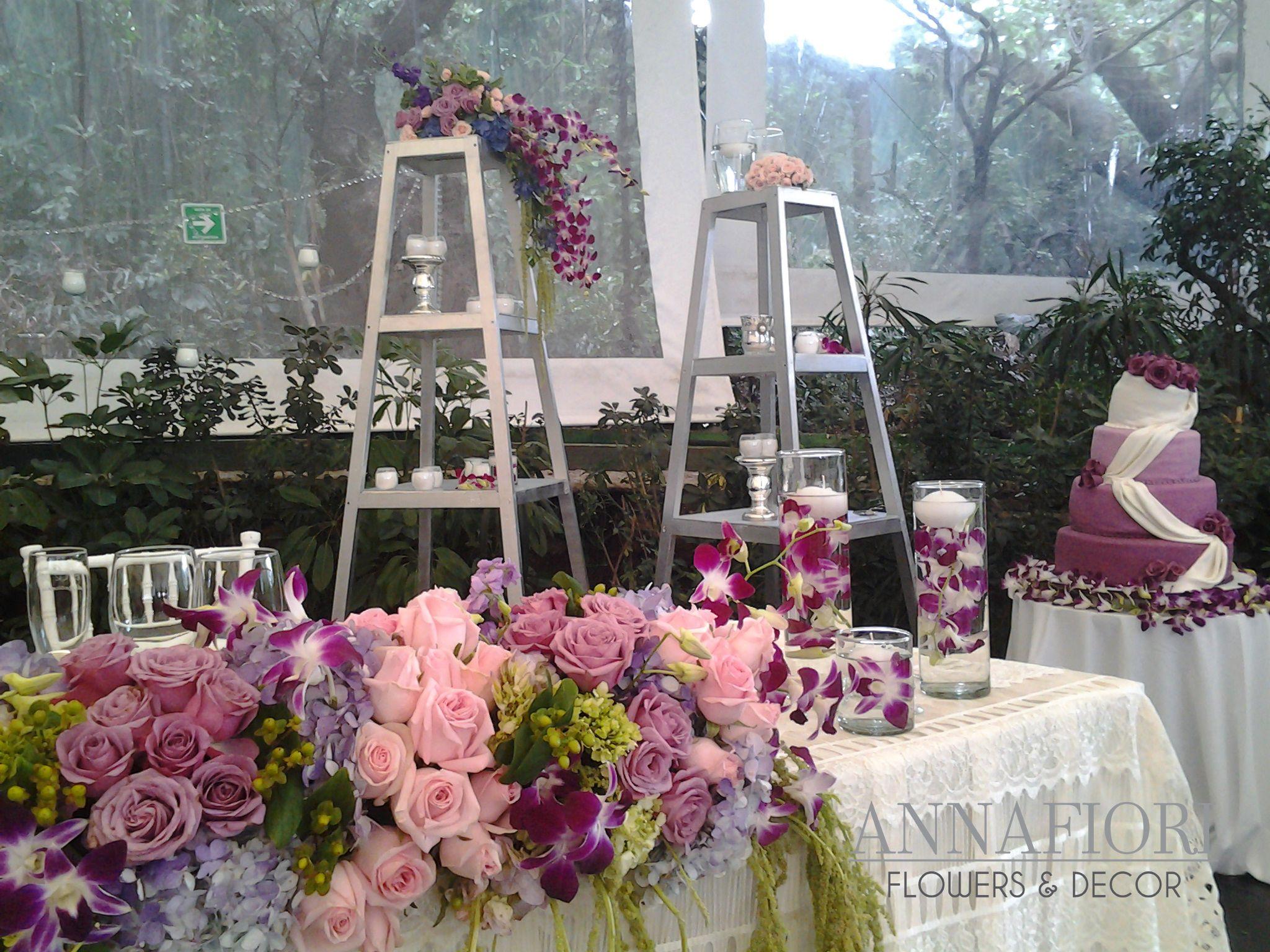 Resultado de imagen para decoracion de fiestas df jardin for Adornos boda jardin
