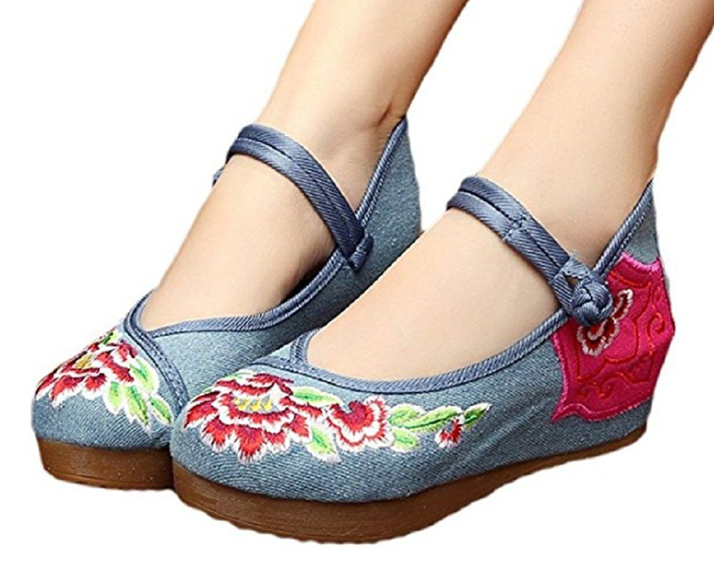 www.amazon.com gp product B01MRSWS7B ?tag=womenshoes0701-20&pfg ...