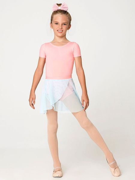 Bestseller Leotard Patterns Leotard 4 Girls L504