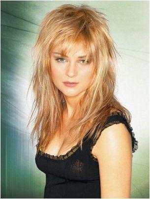 Layered Gypsy Haircut Www Pixshark Com Images
