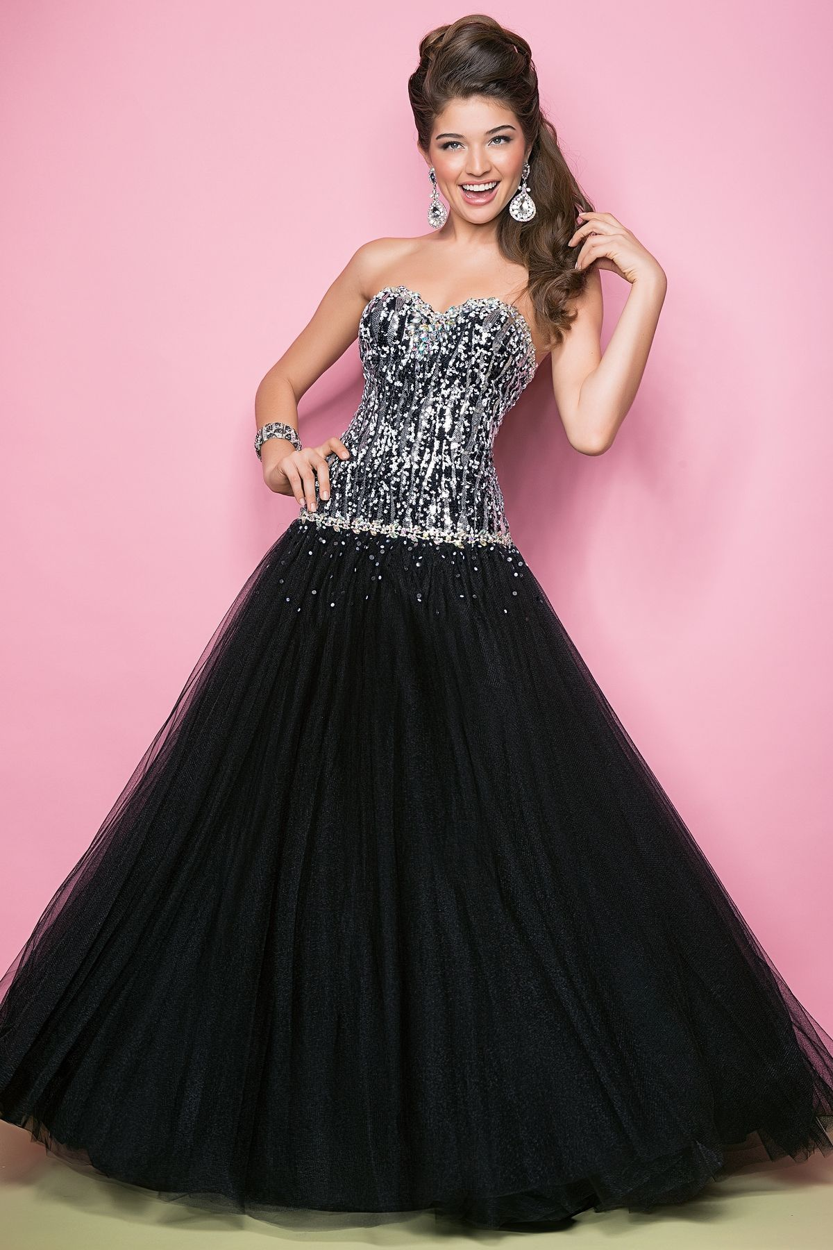 size 0 prom dresses cheap