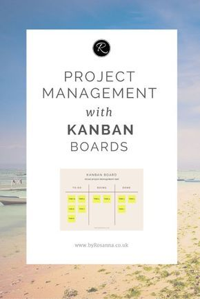 10 Free Project Management Templates \u2022 Girl\u0027s Guide to Project - kanban spreadsheet template