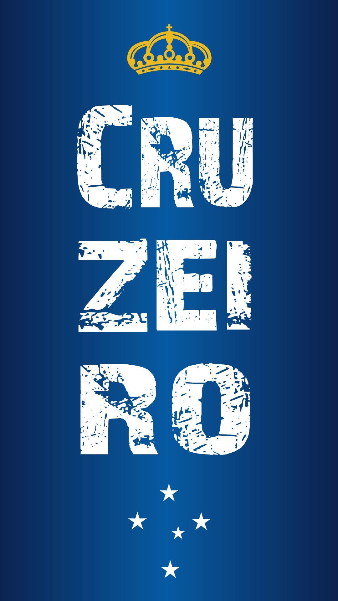PENTACAMPEÃO  CRUZEIRO Cruzeiro Fotos de22022a49fbf