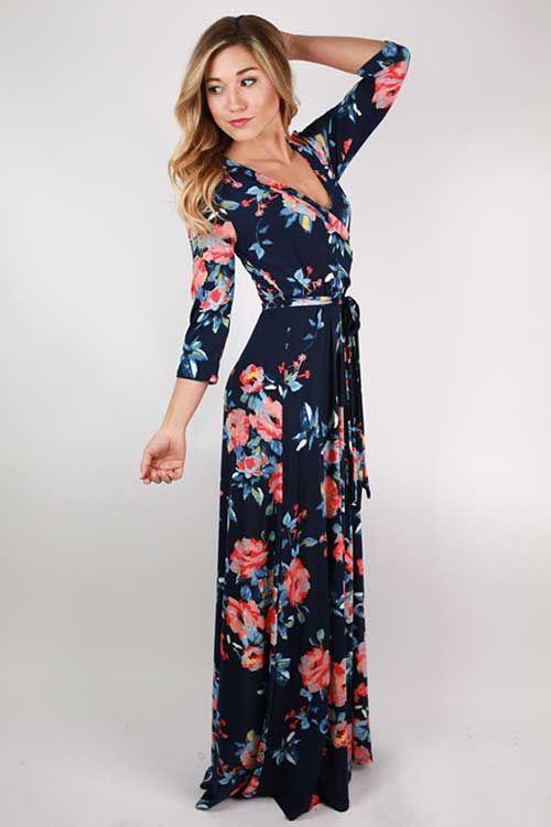 Uzun Elbise Modelleri 2014 2015 Elbise Uzun Elbise Elbise Modelleri