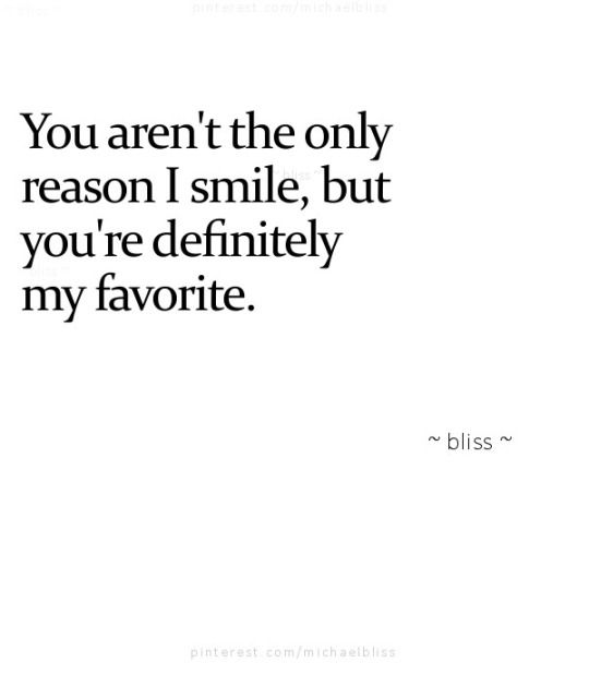 You Are My Reason To Smile Book