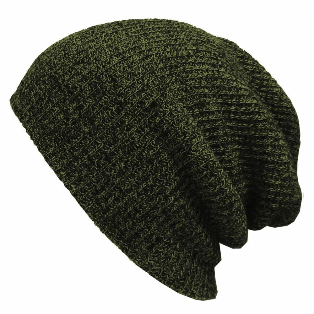 Item Type: Skullies & Beanies Pattern Type: Solid Department Name: Adult Style: Casual Gender: Unisex Material: Cotton,Polyester Model Number: PX175