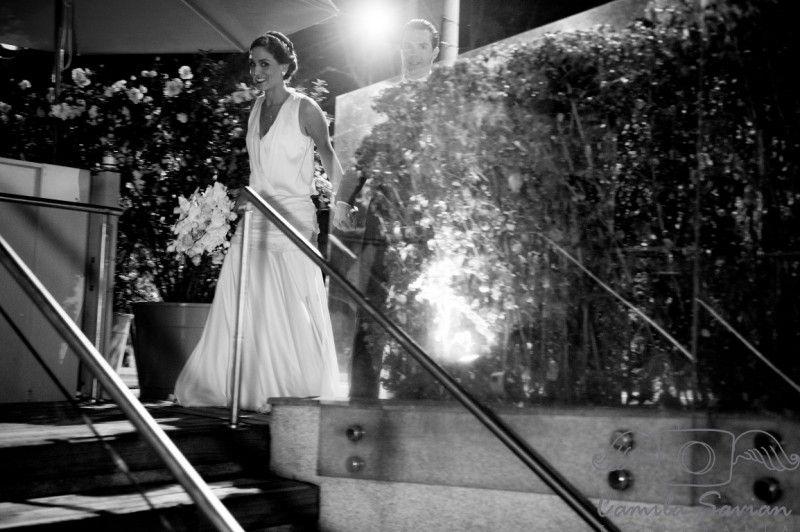 Mini Weddings em Lounges e Restaurantes
