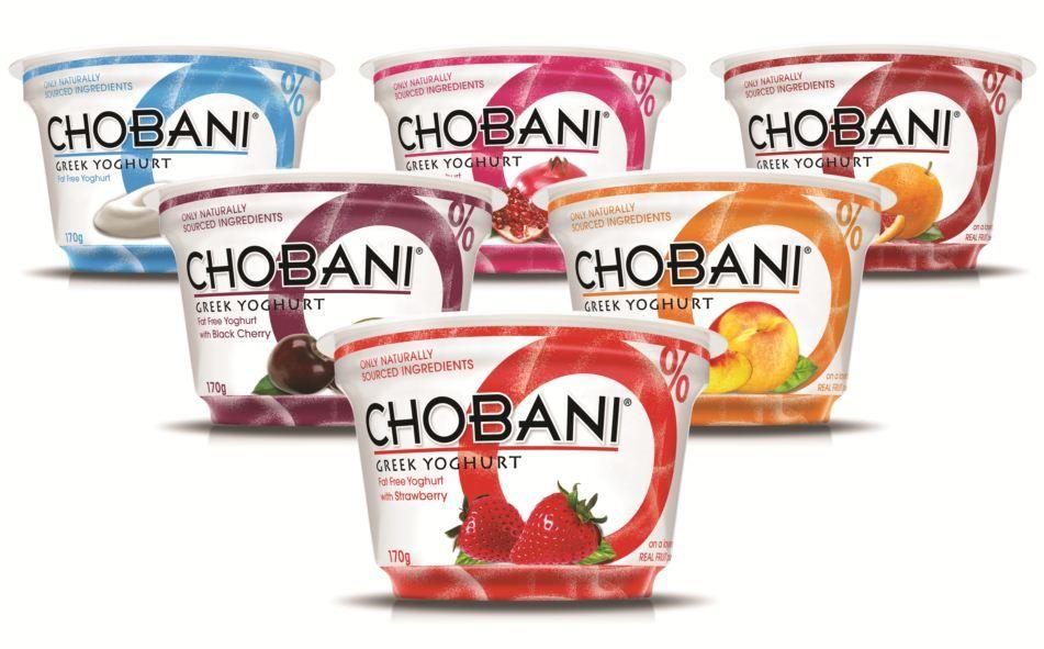 Chobani Printable Coupon May 2015 Discount Coupons Deals Save 75
