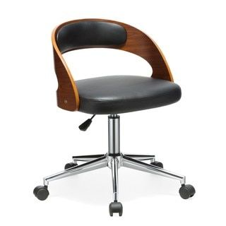 shop for porthos home sibley office chair get free delivery at
