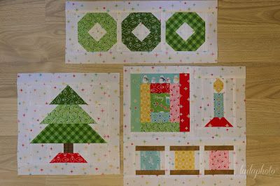 Litamora's Quilt & Design