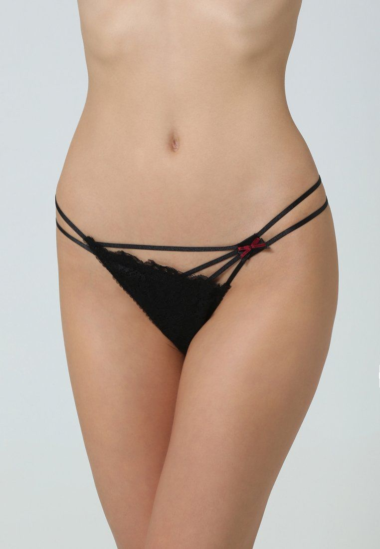 best prices factory outlet high quality Pin op underwear