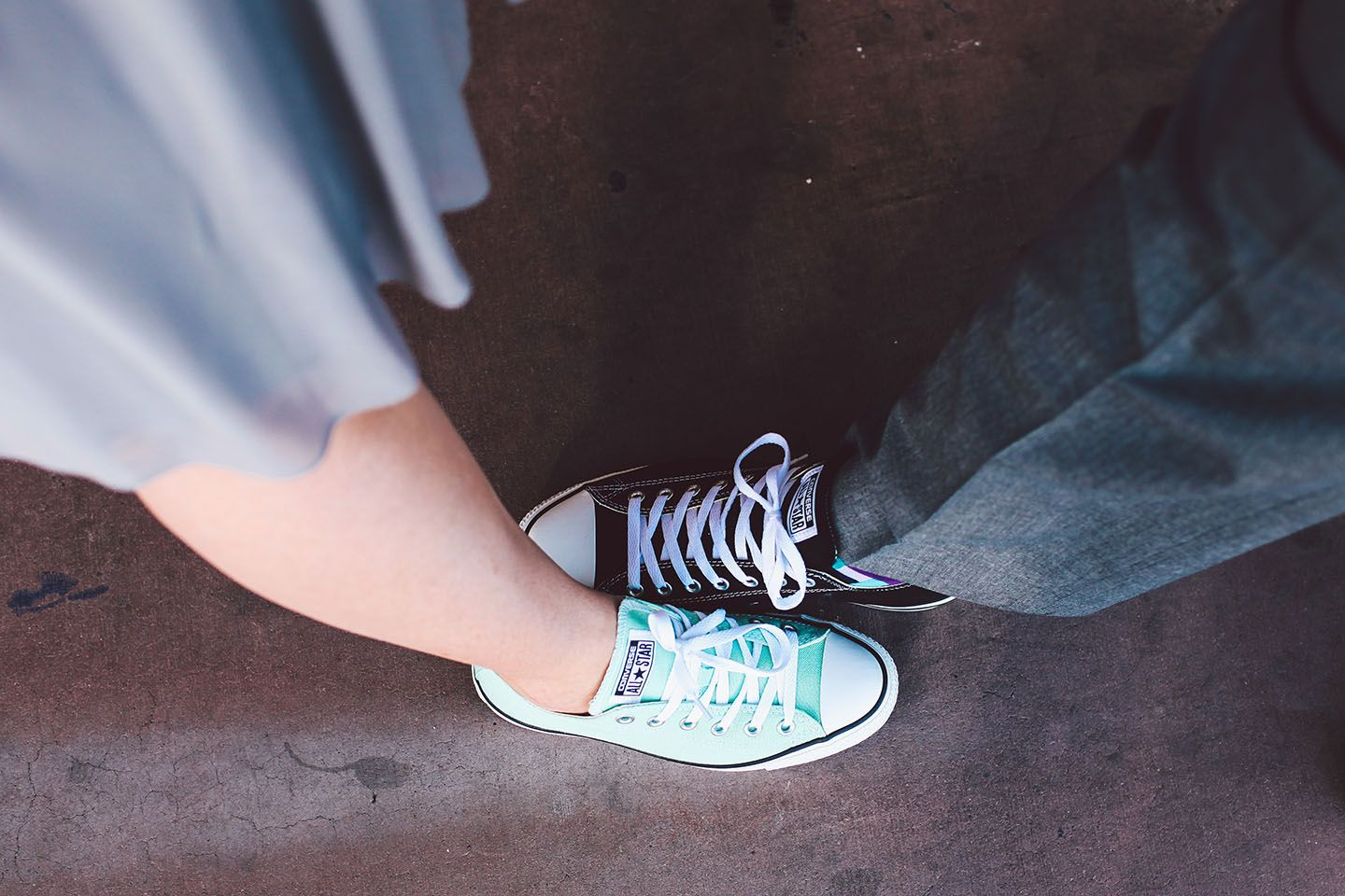 The Following Is One Of The Chapters From My Book You And Your Gender Identity A Guide To Discovery Released September 20 Sneakers Converse All Star Converse