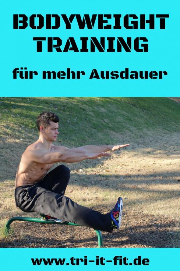 #training #triathlon #swimbikerun #swim #bike #run #laufen #rennrad #schwimmen #fitness #smart #trai...