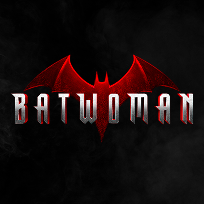 Batwoman On Twitter A Beacon Of Change Batwoman Premieres Sunday October 6 On The Cw Batwoman The Cw Dc Comics Characters
