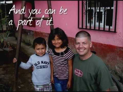 Brief description of our vision for ministry in Honduras. Please visit www.wgm.org/solheim to find ways you can partner with us in ministry. WGM Mission Central | Go and Make Disciples with the Solheims in Honduras