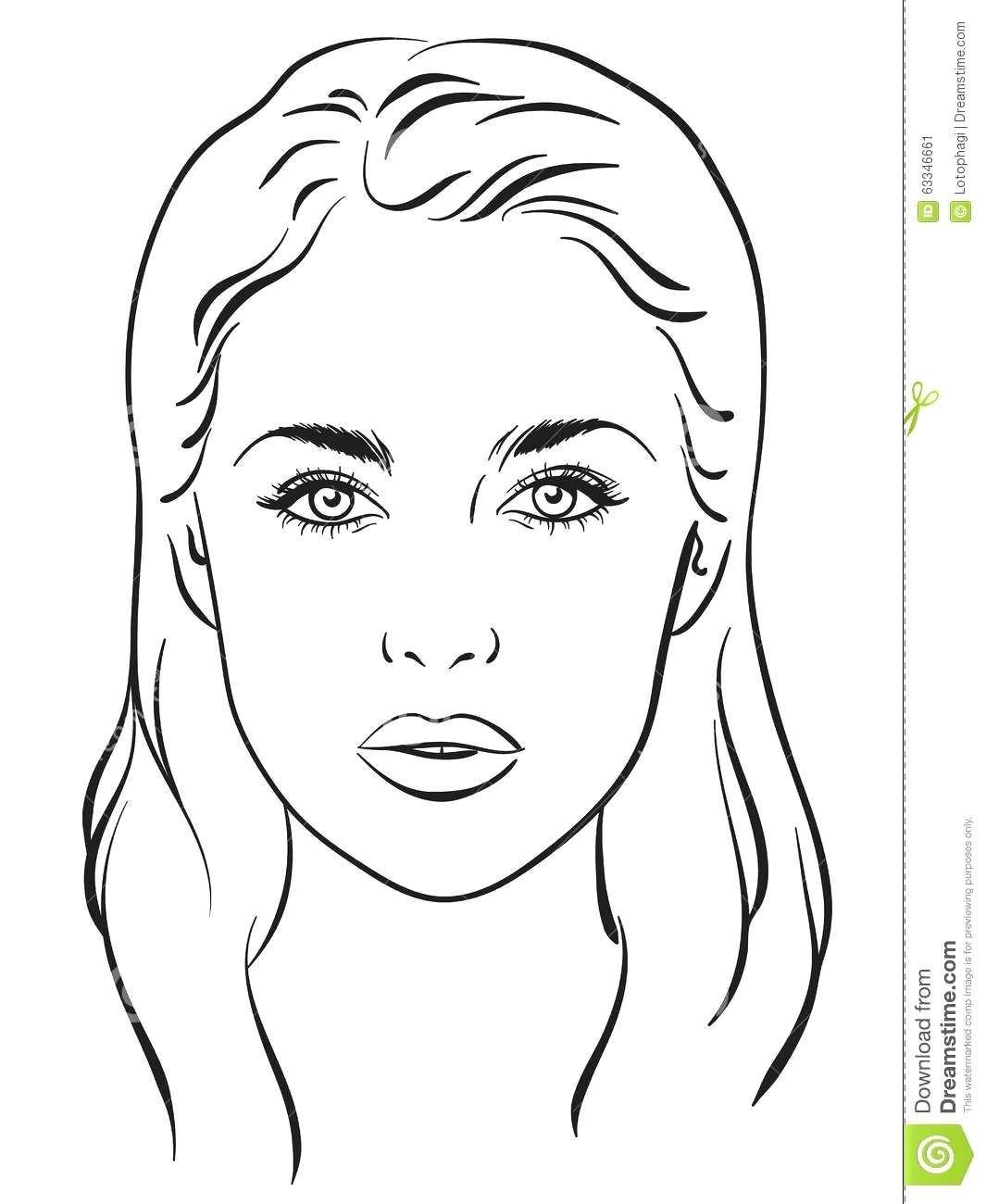 picture about Human Face Template Printable named printable: Human Facial area Template Printable Conditioning - Entire body