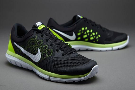 Купить кроссовки для бега nike flex 2015 run 709022-600 цена ... | FOOTWEAR  DUAL DENSITY | Pinterest | Nike flex