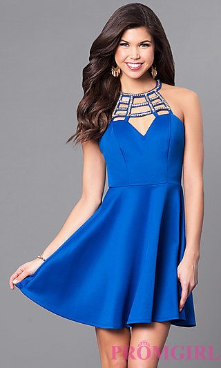 united kingdom value for money ever popular Cheap Prom, Homecoming Dresses under $50 - PromGirl   School ...